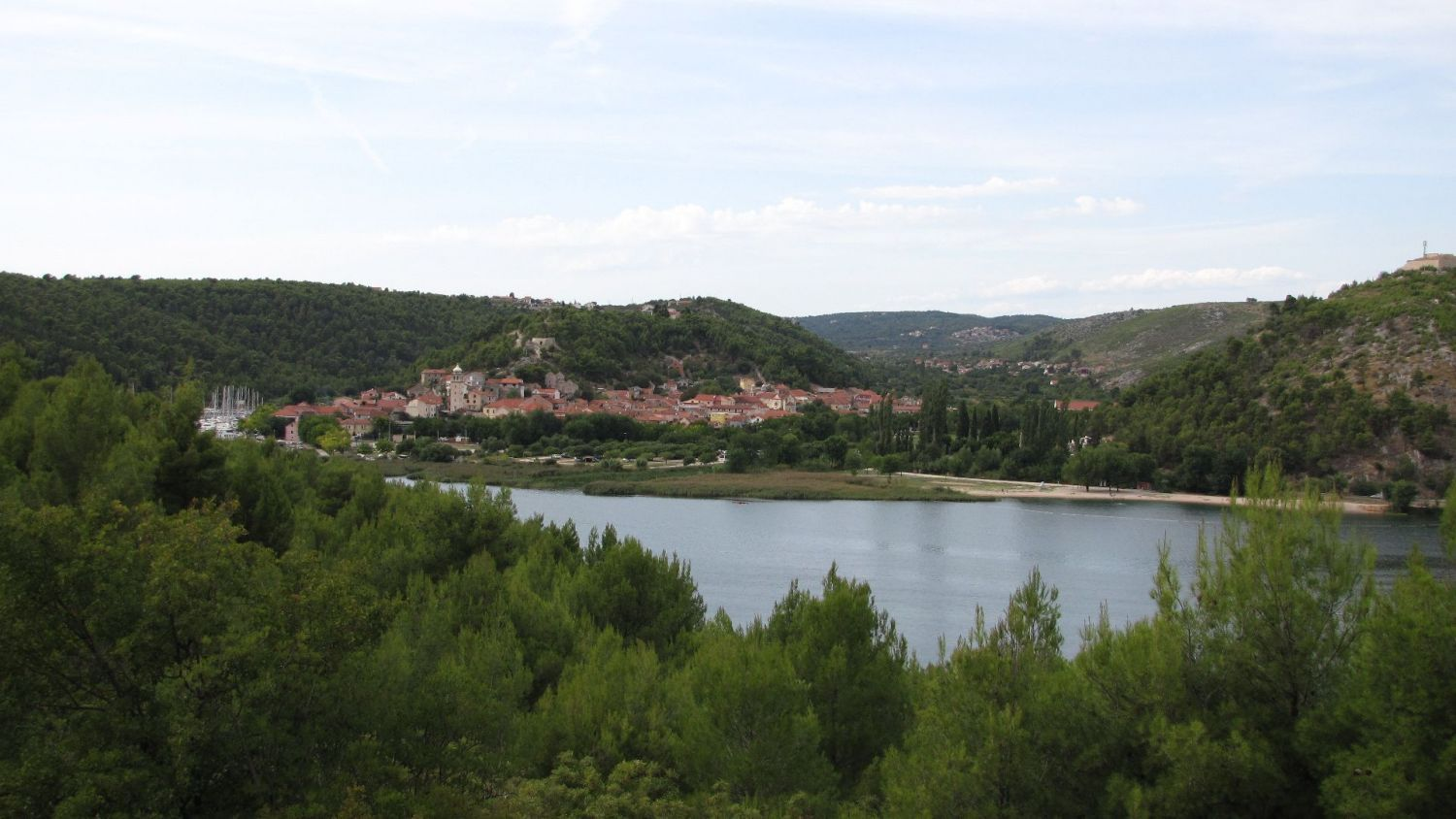 nationalpark-krka-01