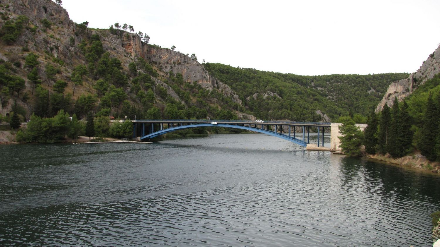 nationalpark-krka-02