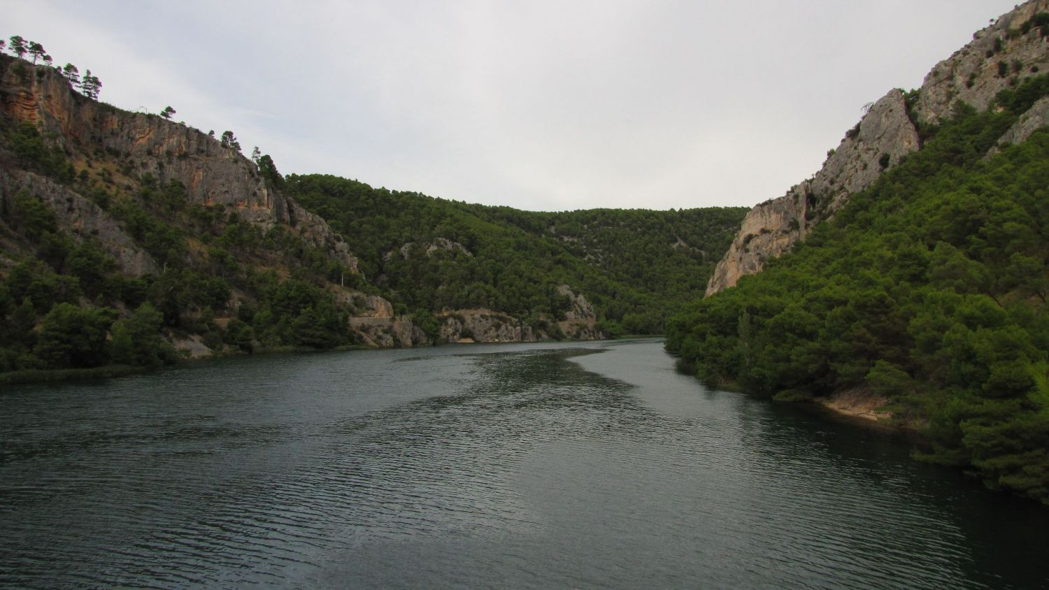 nationalpark-krka-03