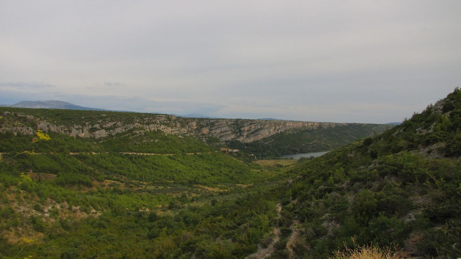 nationalpark-krka-04