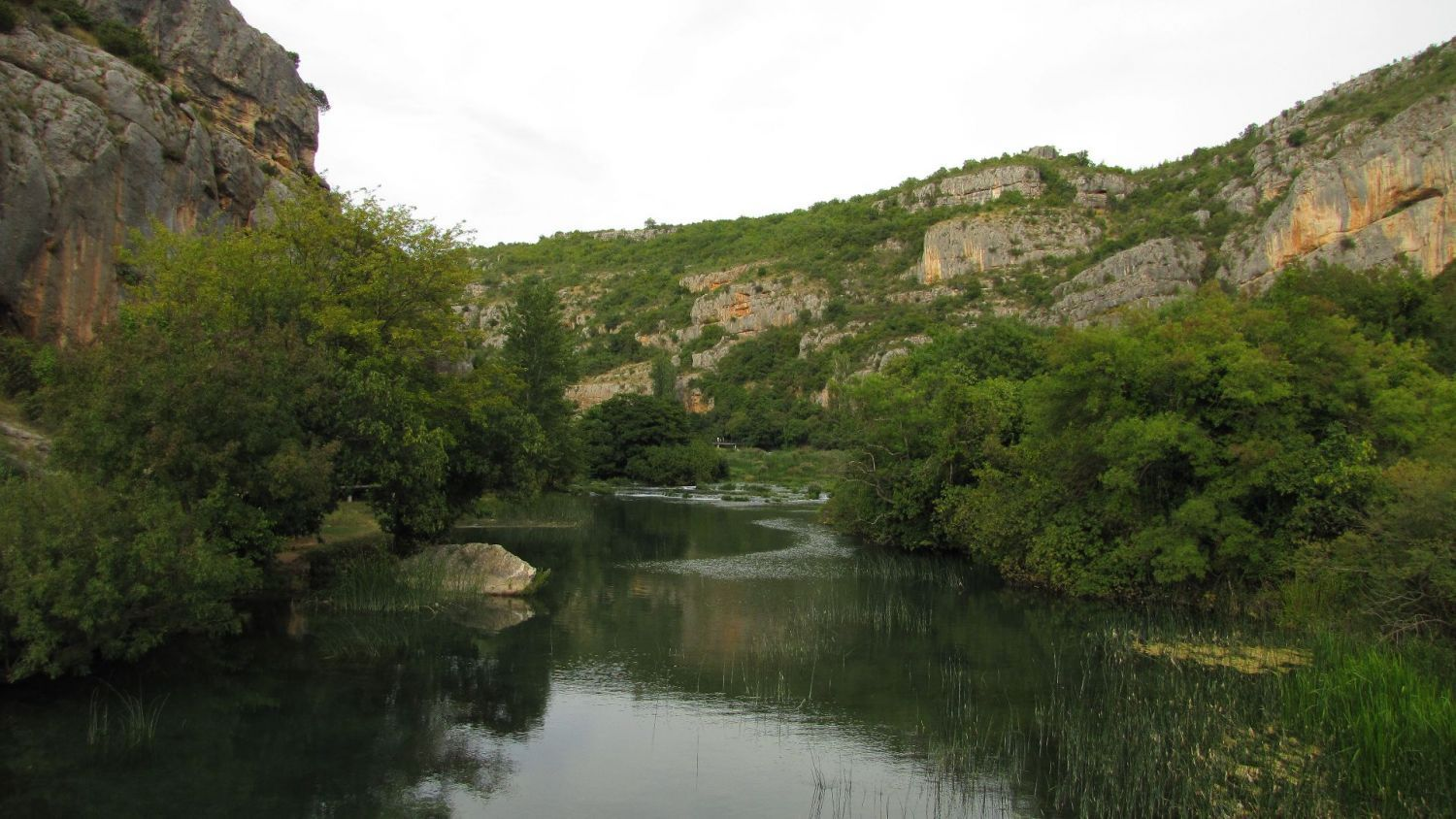 nationalpark-krka-06