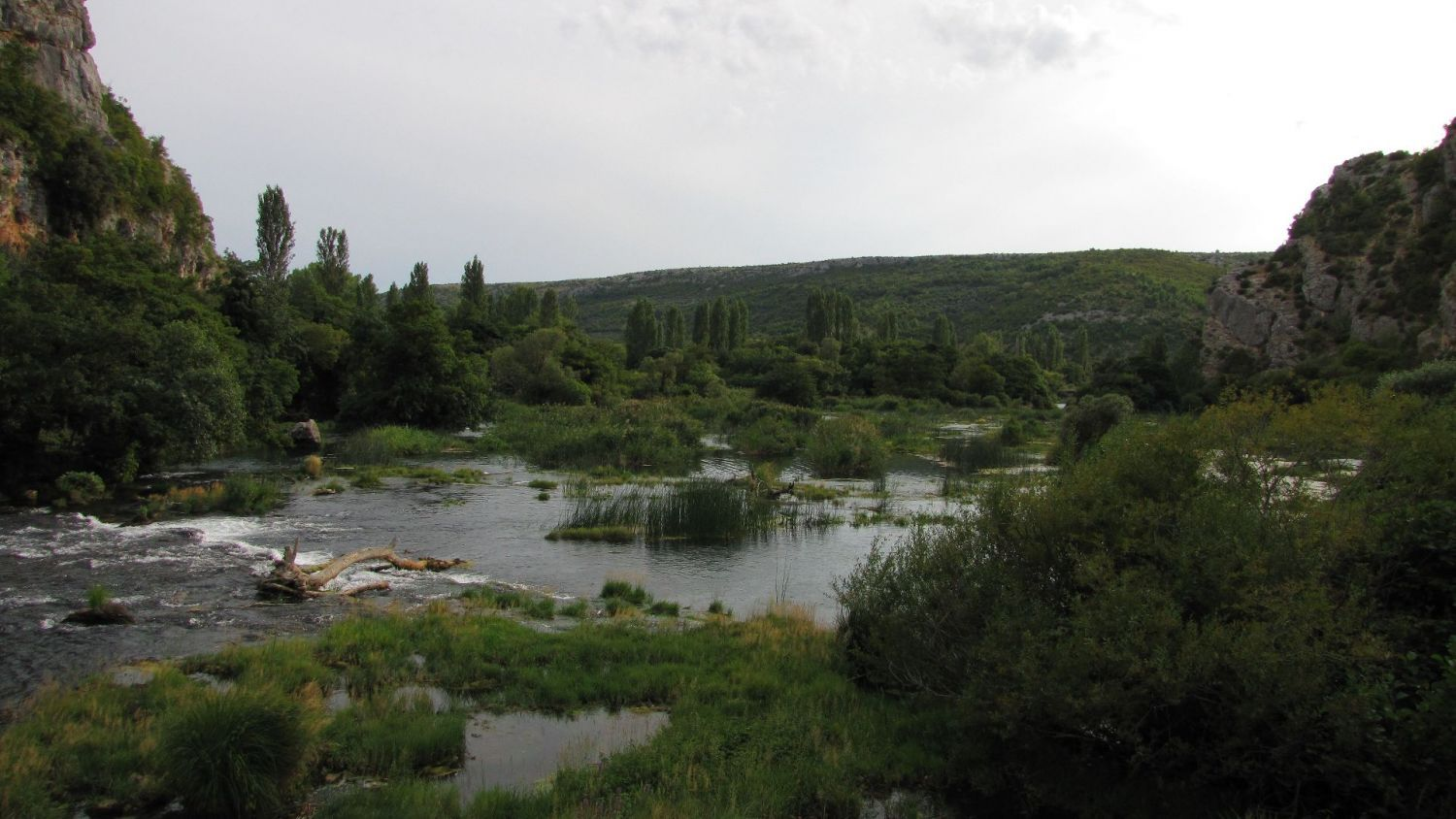 nationalpark-krka-16