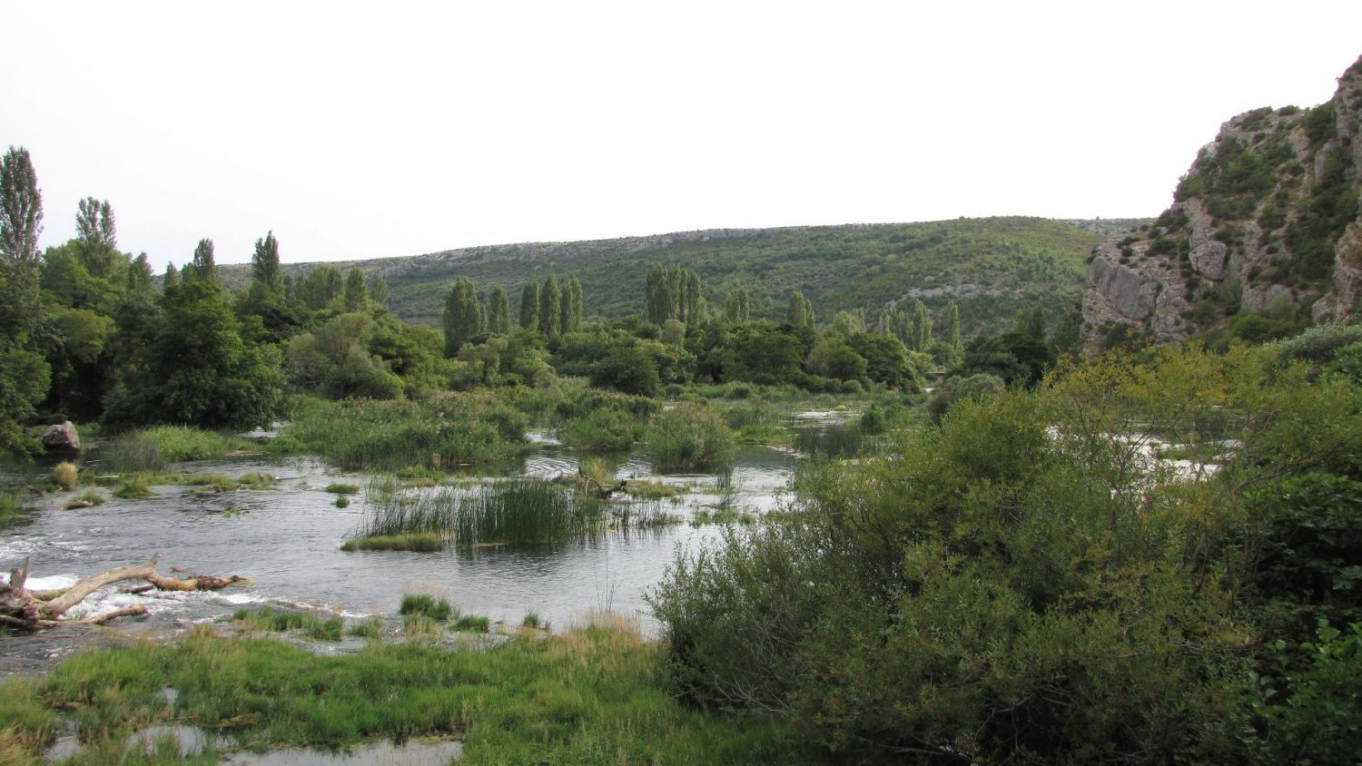 nationalpark-krka-18