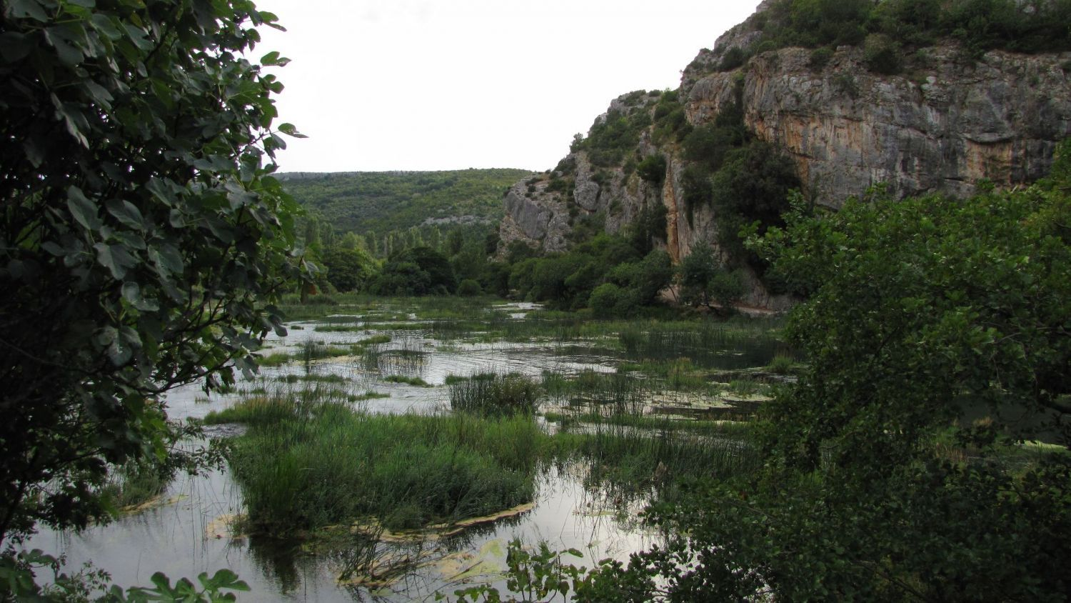 nationalpark-krka-19
